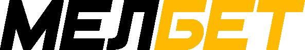 MelBet — обзор букмекерской конторы