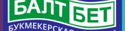 БалтБет — обзор букмекерской конторы