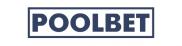Poolbet — обзор букмекерской конторы и регистрация