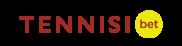Тенниси — обзор букмекерской конторы, бонусов и регистрация