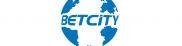 БетСити — обзор букмекерской конторы
