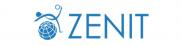 БК Зенит — обзор букмекерской конторы