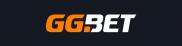 GGbet – обзор букмекерской конторы