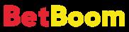Бинго Бум — обзор букмекерской конторы