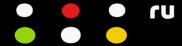 БК 888 – обзор официального сайта букмекерской конторы